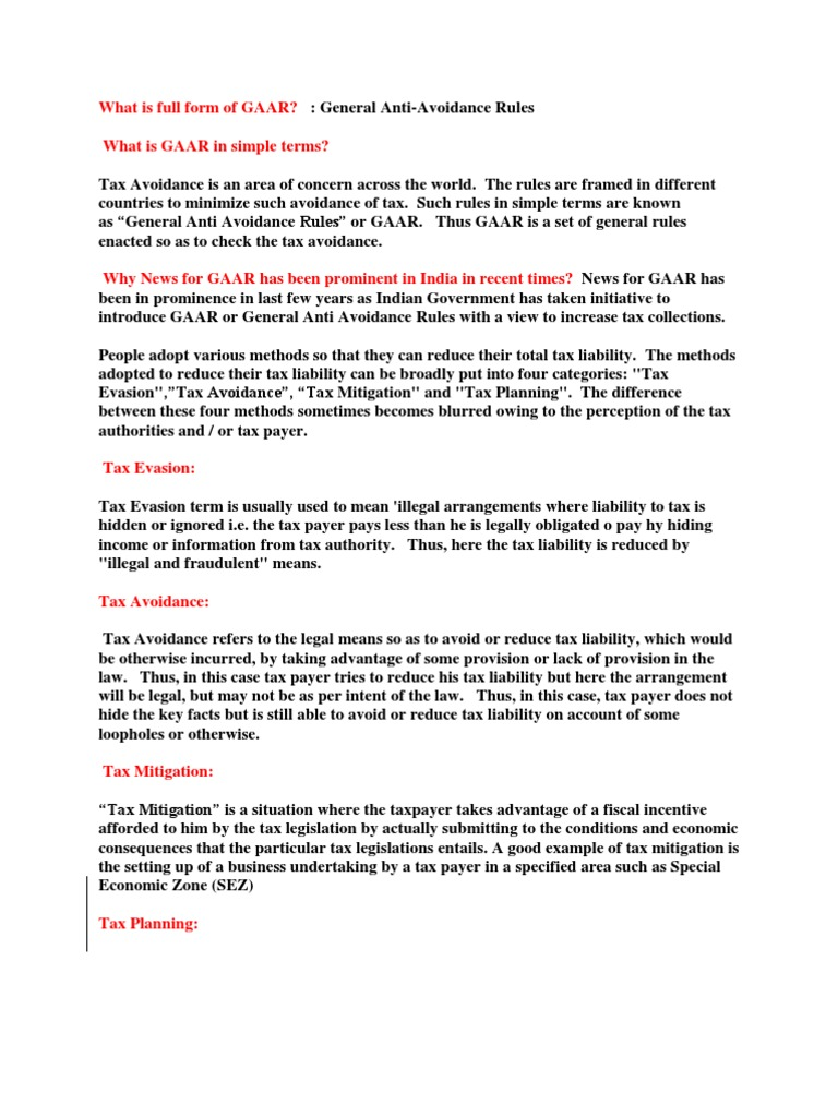 Topic 4: adaptation and mitigation — ipcc.