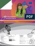 05 Manual Audio Voces