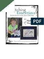 needleinahaystack_stitchingessentials1