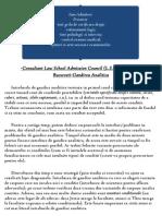 rationament logic inm.pdf