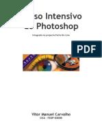 [eBook]..Curso.intensivo.de.Photoshop. .PT