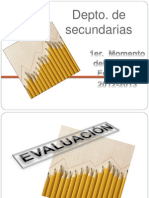 Instrumentos de Evaluacion 23eodwn