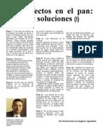 DEFECTOS EN EL PAN CON FOTOS.doc