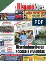 Edition26-2013
