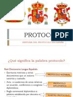 02 Introduccion Al Protocolo. Historia