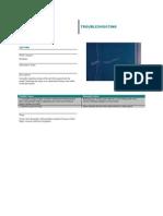 jetting.pdf