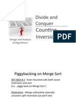 Slides Algo-Inversions2 Typed
