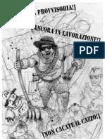 Grezzo2 - Manuale Distruzioni e Magica Guida Strategica