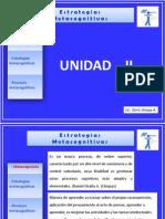 metacognicionestrategiasyprocesos-090824233224-phpapp02
