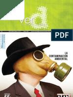 verde 55 04 digital.pdf