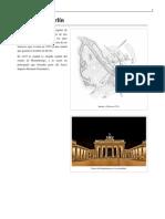 92747485 Historia Berlin