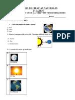 59744864-1º-BASICO-CIENCIAS-NATURALES