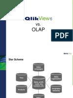 QlikView+vs+OLAP031120[1]