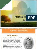 Pride&Prejudice.pptx