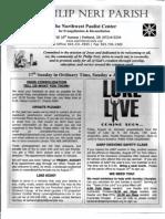 Bulletin-7-28-2013
