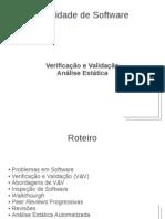_V_V1_-_Analise_Estatica