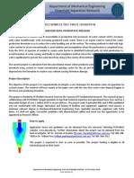 DownholeSeparation_Advert.pdf
