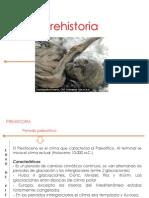 lineadeltiempolaprehistoria-110401110119-phpapp01