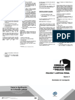 Policia y Justicia Penal3