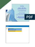 datawarehousingandolap