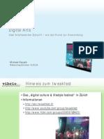 michael_kausch_webmontag_münchen_090518_final