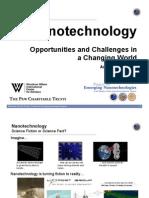 20_nanotechnologyopportunitieschallengeschangingworld