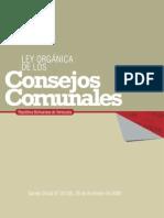 Ley Consejos Comunales 6-11-2012 Web