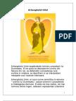 ingeri.pdf
