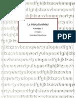 CPIDR_U2_A1_HECR
