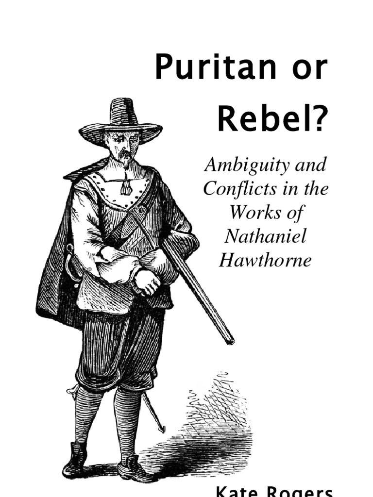 Nathaniel hawthorne puritan or rebel ebook by kate rogers nathaniel hawthorne puritan or rebel ebook by kate rogers puritans nathaniel hawthorne fandeluxe Image collections