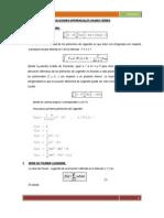 TRAB_ECUACIONES diferenciales