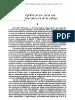 Descripción-densa-Geertz