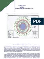 mandala-bouli32.pdf