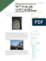 Heritagehyderabad_ November 2010
