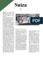 HISTORIA DEL PAN EN SUIZA I.doc