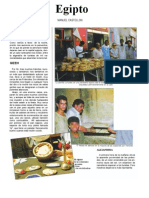 HISTORIA DEL PAN EN EGIPTO.doc