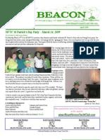 Beacon_April_2009.pdf