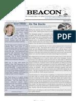 Beacon_April_2013.pdf