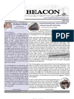 Beacon_June_2010.pdf