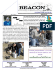 Beacon_March_2009.pdf
