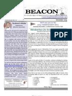 Beacon_Nov_2009.pdf