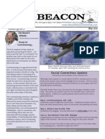 Beacon_May_2012.pdf