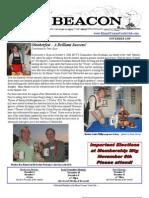 Beacon_Nov_2008.pdf