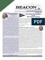 Beacon_Sept_2011.pdf