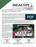 Beacon_Sept_2008-web.pdf