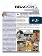 Beacon_Sept_2010.pdf