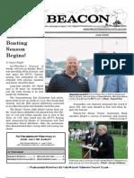 Beacon_V41N06_Jun_2004-web.pdf