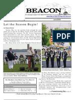 Beacon_V42N06_Jun_2005-web.pdf