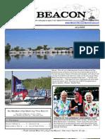 Beacon_V42N07_Jul_2005-web.pdf