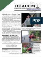Beacon_V42N10_Nov_2005-web.pdf